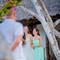 Hochzeitsfotograf_Sansibar_113