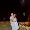 Hochzeitsfotograf_Sansibar_431