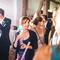Hochzeitsfotograf_Hamburg_559