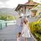 Hochzeitsfotograf_Seychellen_542