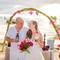 Hochzeitsfotograf_Sansibar_204