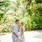 Hochzeitsfotograf_Seychellen_Sebastian_Muehlig_www.sebastianmuehlig.com_081