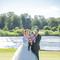 Hochzeitsfotograf_Hamburg_230