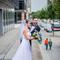 Hochzeitsfotograf_Hamburg_227