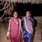 Hochzeitsfotograf_Sansibar_397