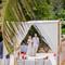 Hochzeitsfotograf_Seychellen_Sebastian_Muehlig_www.sebastianmuehlig.com_106