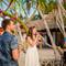 Hochzeitsfotograf_Sansibar_211