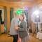 Hochzeitsfotograf_Hamburg_408