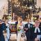 Hochzeitsfotograf_Hamburg_185