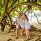 Hochzeitsfotograf_Seychellen_559