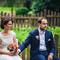 Hochzeitsfotograf_Hamburg_044