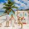 Hochzeitsfotograf_Seychellen_Sebastian_Muehlig_www.sebastianmuehlig.com_180