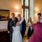 Hochzeitsfotograf_Hamburg_079