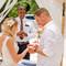 Hochzeitsfotograf_Seychellen_Sebastian_Muehlig_www.sebastianmuehlig.com_120