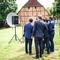 Hochzeitsfotograf_Hamburg_245