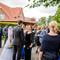 Hochzeitsfotograf_Hamburg_213