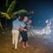 Hochzeitsfotograf_Sansibar_439
