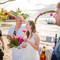 Hochzeitsfotograf_Sansibar_203