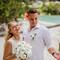 Hochzeitsfotograf_Seychellen_Sebastian_Muehlig_www.sebastianmuehlig.com_237