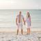 Hochzeitsfotograf_Seychellen_595