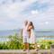 Hochzeitsfotograf_Seychellen_537