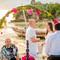 Hochzeitsfotograf_Sansibar_158