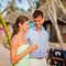 Hochzeitsfotograf_Sansibar_220