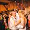 Hochzeitsfotograf_Hamburg_503