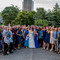 Hochzeitsfotograf_Hamburg_Sebastian_Muehlig_www.sebastianmuehlig.com_432