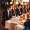 Hochzeitsfotograf_Hamburg_407