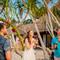 Hochzeitsfotograf_Sansibar_214