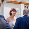 Hochzeitsfotograf_Hamburg_Sebastian_Muehlig_www.sebastianmuehlig.com_218
