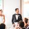 Hochzeitsfotograf_Hamburg_450