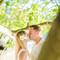 Hochzeitsfotograf_Seychellen_Sebastian_Muehlig_www.sebastianmuehlig.com_316