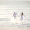 Hochzeitsfotograf_Seychellen_602