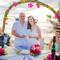 Hochzeitsfotograf_Sansibar_171