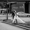 Hochzeitsfotograf_Hamburg_274