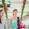 Hochzeitsfotograf_Sansibar_125