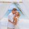 Hochzeitsfotograf_Seychellen_Sebastian_Muehlig_www.sebastianmuehlig.com_127