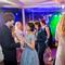 Hochzeitsfotograf_Hamburg_Sebastian_Muehlig_www.sebastianmuehlig.com_513
