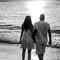 Hochzeitsfotograf_Seychellen_570