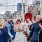 Hochzeitsfotograf_Hamburg_Sebastian_Muehlig_www.sebastianmuehlig.com_082
