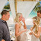 Hochzeitsfotograf_Seychellen_Sebastian_Muehlig_www.sebastianmuehlig.com_148