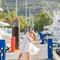Hochzeitsfotograf_Seychellen_546