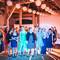 Hochzeitsfotograf_Hamburg_671