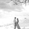 Hochzeitsfotograf_Seychellen_Sebastian_Muehlig_www.sebastianmuehlig.com_273