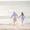 Hochzeitsfotograf_Seychellen_599