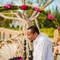 Hochzeitsfotograf_Sansibar_147