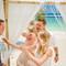 Hochzeitsfotograf_Seychellen_Sebastian_Muehlig_www.sebastianmuehlig.com_149