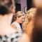 Hochzeitsfotograf_Hamburg_307